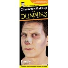 Picture of Dummies Zombie Kit