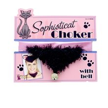 Picture of Deluxe Sophisticat Choker