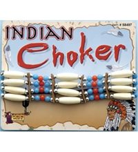 Picture of Indian Choker