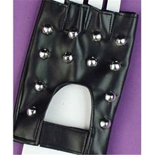 Picture of Studded Gloves