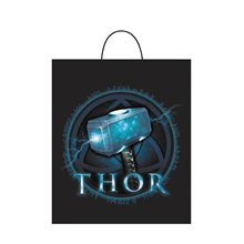 Picture of Thor Movie Treat Bag