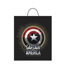 Picture of Captain America Movie Treat Bag