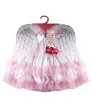 Picture of Angel Tutu Accessory Kit