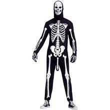 Picture of Skele-Boner Adult Mens Costume