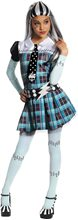 Picture of Monster High Frankie Stein Child Costume