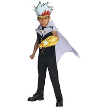 Picture of Beyblade Ryuga Child Costume