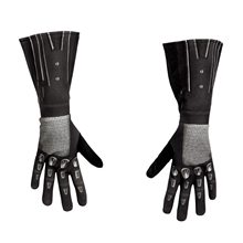 Picture of Snake Eyes Child Deluxe Child Gloves