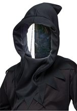 Picture of Haunted Mirror Mask