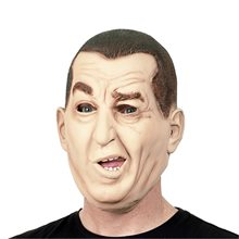 Picture of Three Stooges Curly Mask