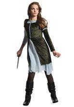 Picture of Snow White Tween Costume