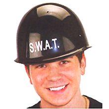 Picture of Swat Helmet