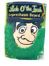 Picture of Leprechaun Beard