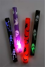 Picture of Spooky Lite Safety Stick