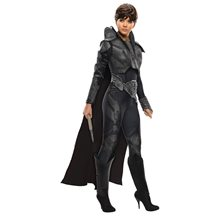 Picture of Superman Faora Adult Womens Costume