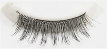 Picture of Fashion Eyelashes (More Colors)