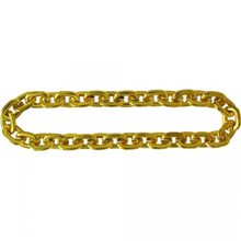 Picture of Bead Chain Jumbo 36in