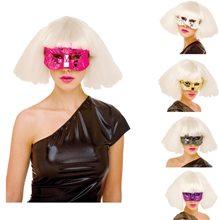 Picture of Urban Future Domino Mask