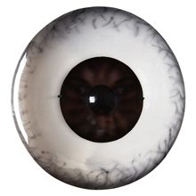 Picture of Giant Eyeball Mask