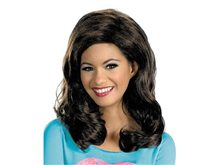 Picture of Shake It Up Rocky Child Wig