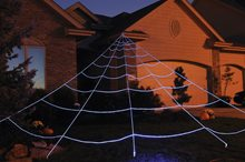 Picture of Mega Yard Spider Web