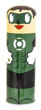Picture of Green Lantern Kooky Kan