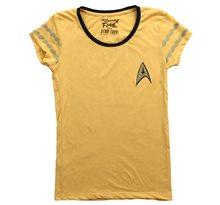 Picture of Star Trek Juniors T-Shirt