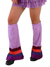 Picture of My Little Pony Twilight Sparkle Hoof Warmers