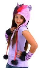 Picture of My Little Pony Twilight Sparkle Hoodie