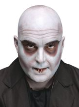 Picture of Nosferatu Vampire Fang
