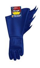 Picture of Batman Child Gloves