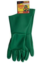 Picture of Robin Child Gloves