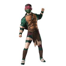 Picture of Ninja Turtles Movie Raphael Adult Mens Costume