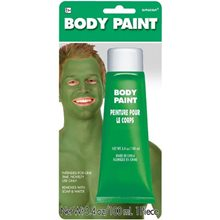 Picture of Body Paint (More Colors)
