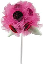 Picture of Rose Wand
