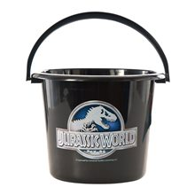 Picture of Jurassic World Trick or Treat Pail