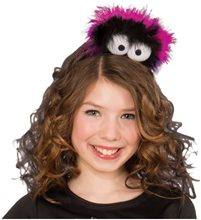 Picture of The Muppets Animal Child Headband