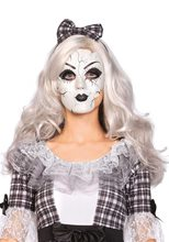 Picture of Pretty Porcelain Doll Mask