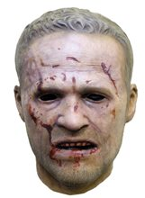 Picture of The Walking Dead Merle Dixon Walker Mask