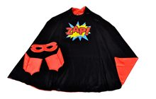 Picture of Creative Play Child Superhero Kit (More Styles)