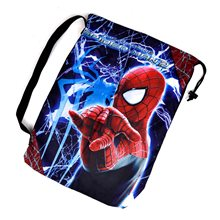Picture of Amazing Spider-Man Pillow Case Bag