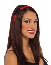 Picture of Spider-Girl Glitter Headband