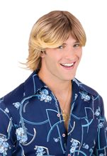 Picture of Ladies Man Adult Wig (More Colors)
