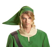 Picture of Zelda Link Adult Hat