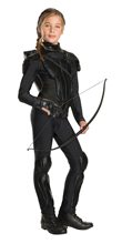 Picture of Hunger Games Mockingjay Part 1 Katniss Glove