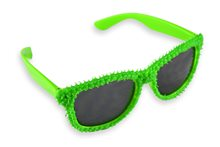 Picture of Neon Spikey Sunglasses