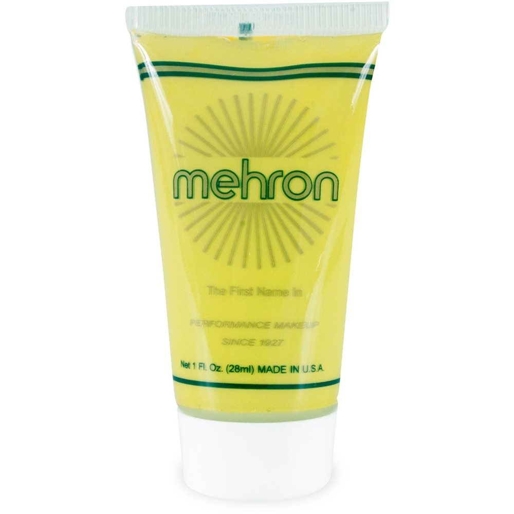 Picture of Mehron Fantasy FX Makeup (More Colors)