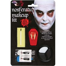 Picture of Nosferatu Makeup Kit