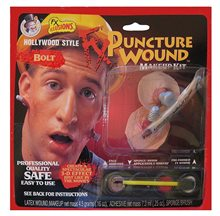 Picture of FX Puncture Wound Bolt Makeup Kit