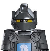 Picture of Lego Nexo Knight Lance Child Mask