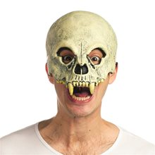 Picture of Wasteland Skull Mask